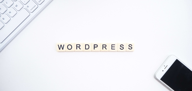 Why WordPress is the Best Platform for your Website